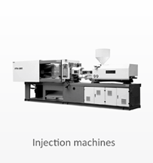 InjectionMachineImage