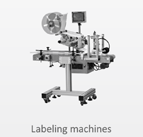 LabellingImage